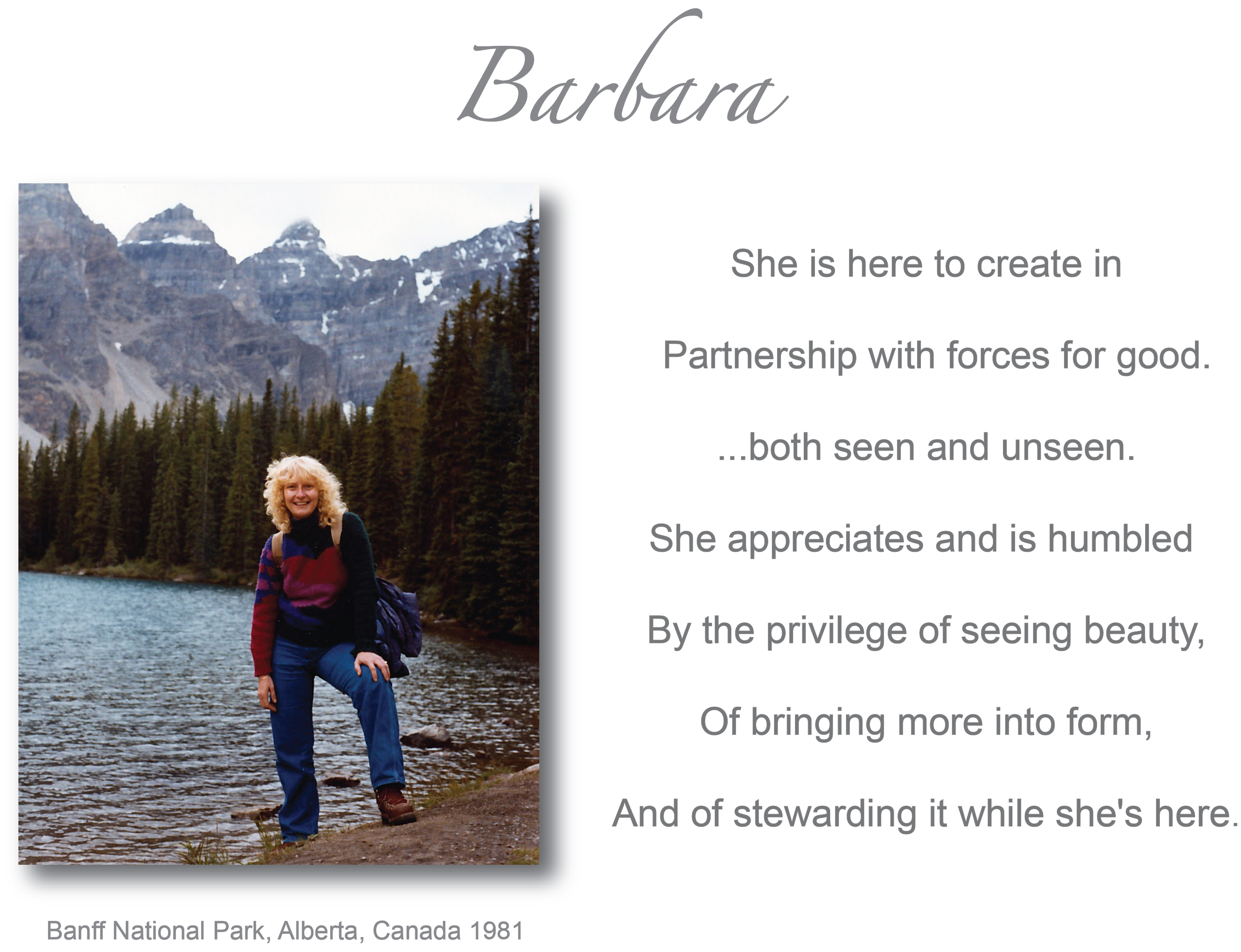 Barbarawhitesml new words