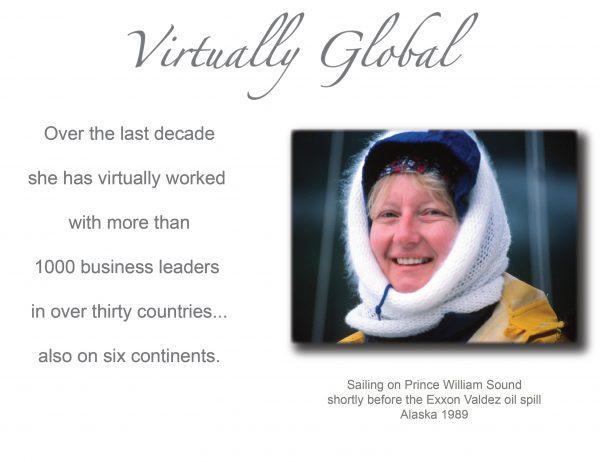 global 7whitesml