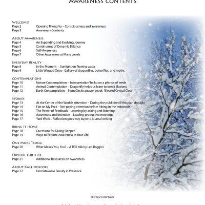 awareness-contents