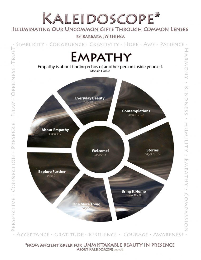empathy-cover