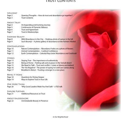 trust-contents