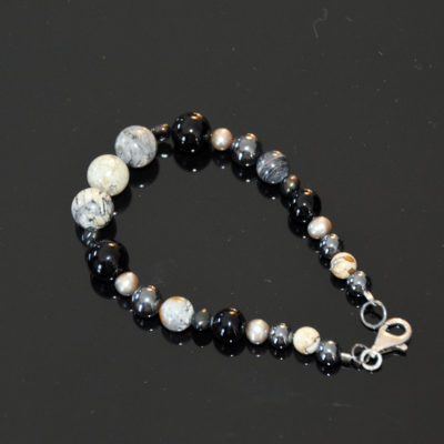 Mars bracelet
