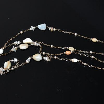 opal keystone