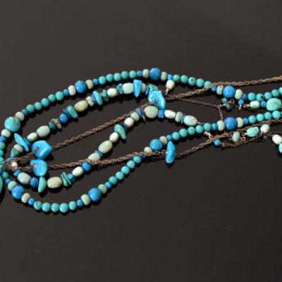 turquoise surprisestones